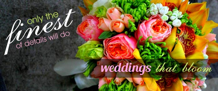 WeddingFlowers-Plano-Allen-McKinneyTX