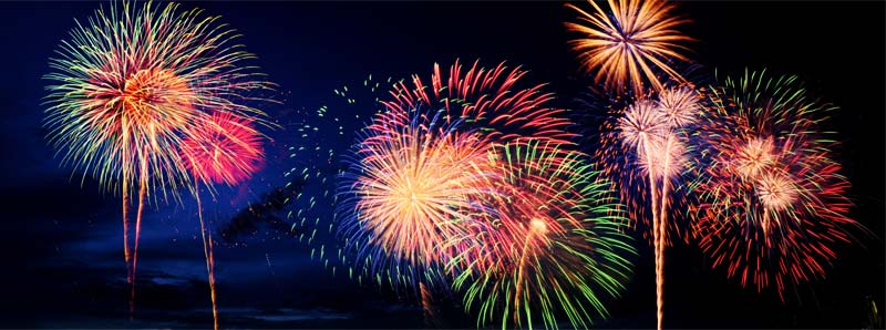 richardson-allen-mckinney-plano-fireworks-celebrations